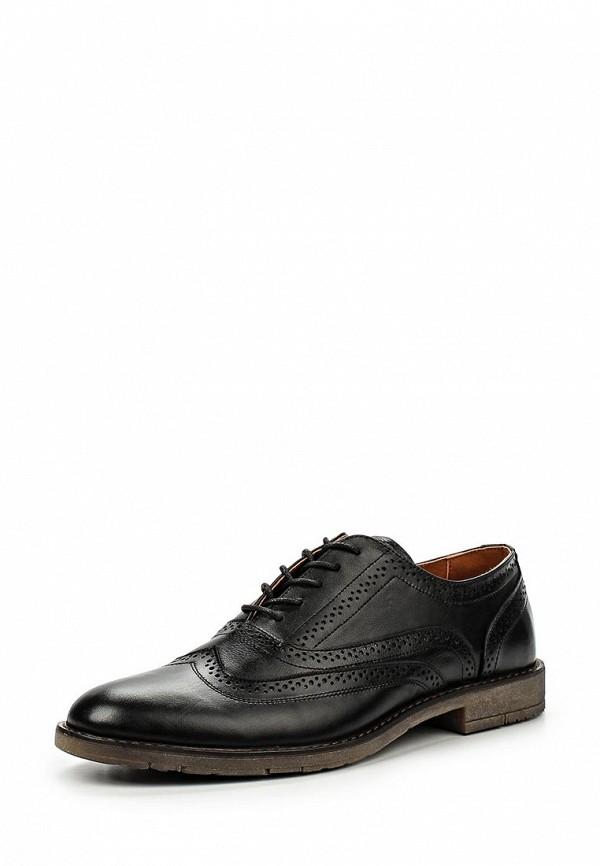 Мужские туфли Matt Nawill 561057BA