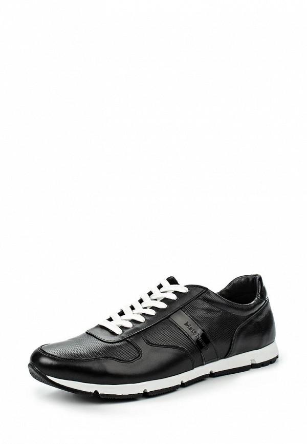 Мужские кроссовки Matt Nawill 582090BL