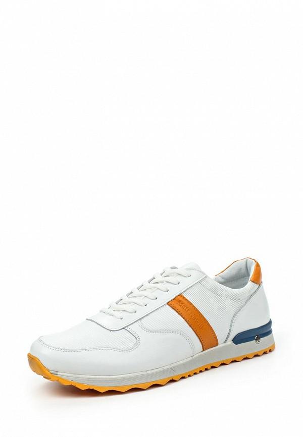 Мужские кроссовки Matt Nawill 499090WA