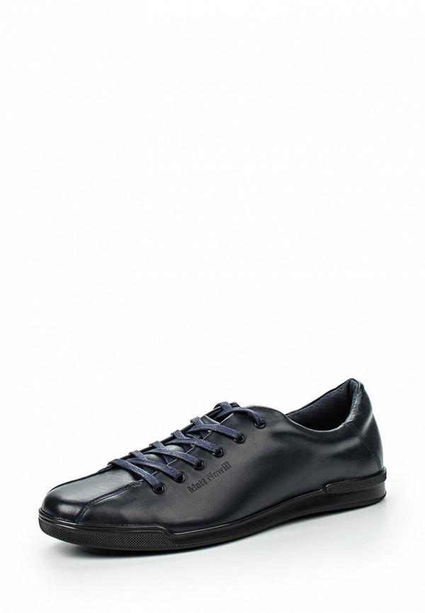 Мужские кроссовки Matt Nawill 589549NVA