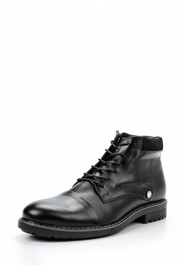 Ботинки Matt Nawill Matt Nawill MA085AMLHR49 ботинки matt nawill matt nawill ma085amlhr60