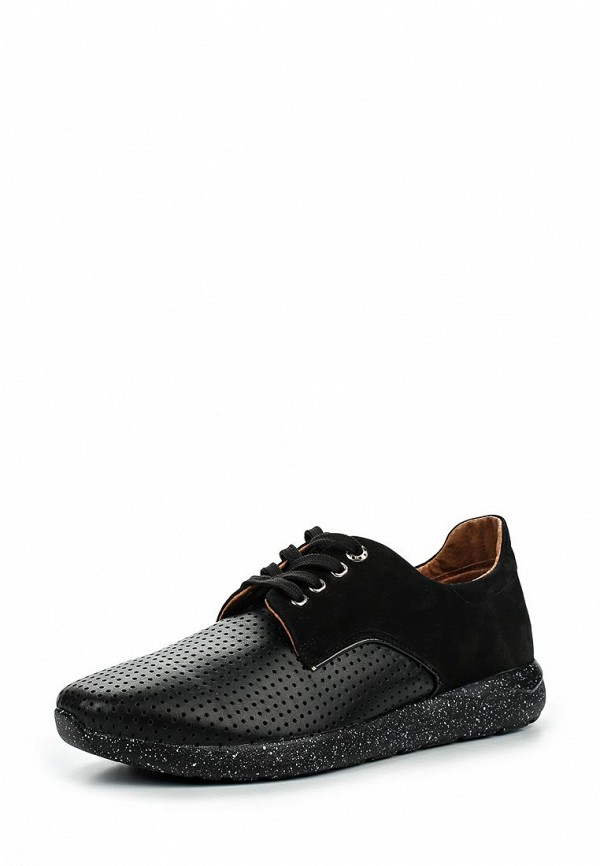 Мужские кроссовки Matt Nawill 654157BC-P