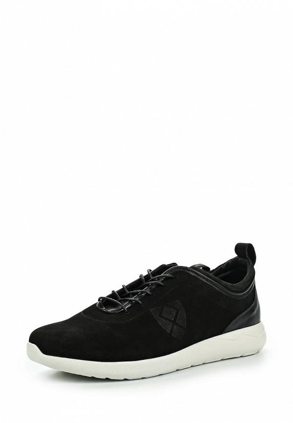 Мужские кроссовки Matt Nawill 654169BN