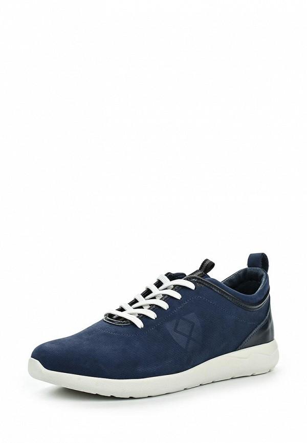 Мужские кроссовки Matt Nawill 654169BLN