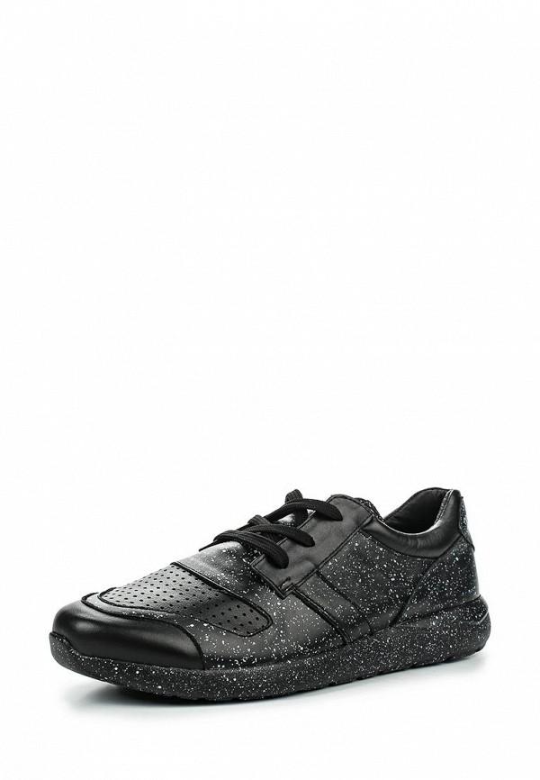 Мужские кроссовки Matt Nawill 654166BD
