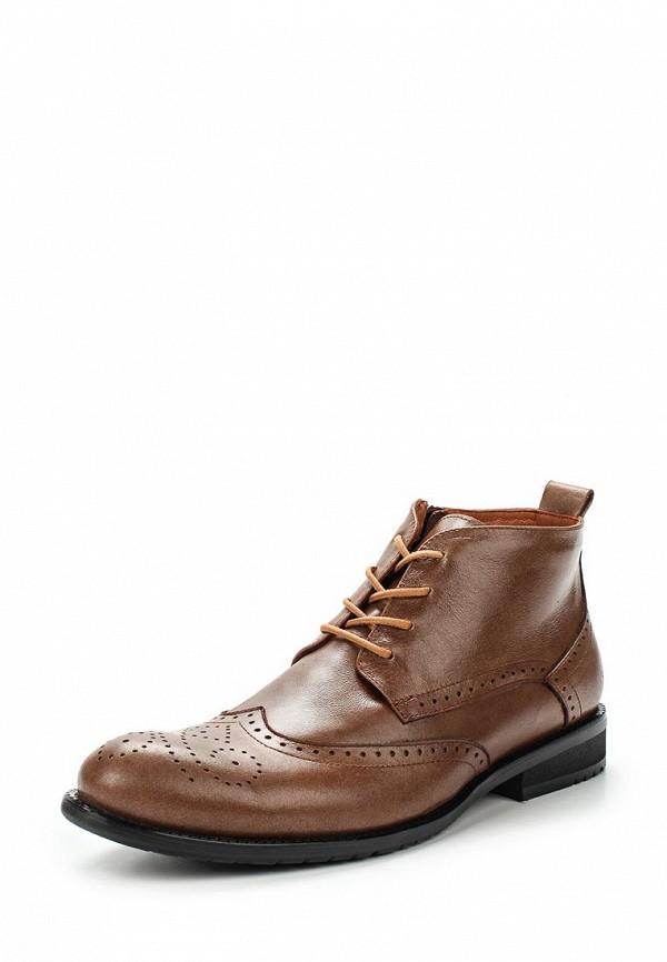 Ботинки Matt Nawill Matt Nawill MA085AMWDS52 ботинки matt nawill matt nawill ma085amlhr40