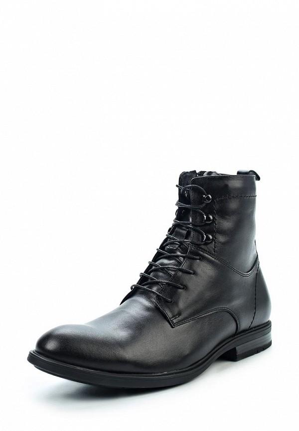 Ботинки Matt Nawill Matt Nawill MA085AMWDS55 ботинки bekerandmiller bekerandmiller be054amvtn26