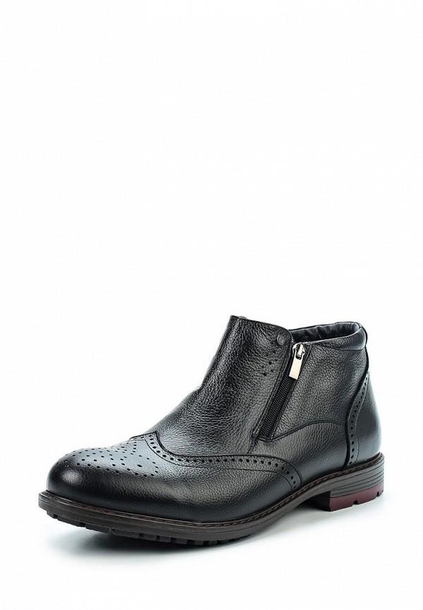 цены на Ботинки Matt Nawill Matt Nawill MA085AMWDS76 в интернет-магазинах