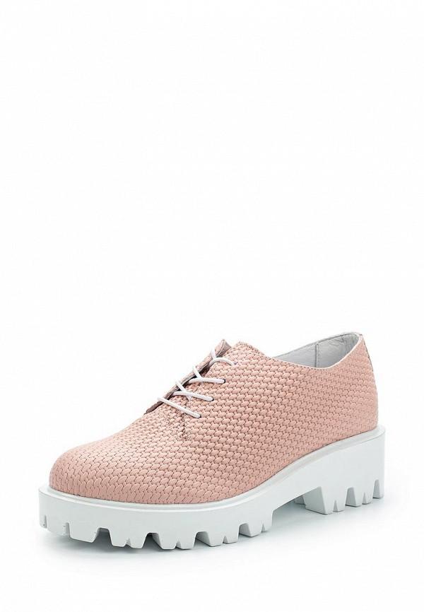 Купить Ботинки Matt Nawill