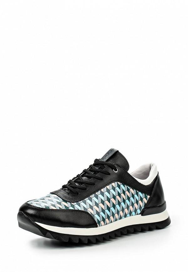 Женские кроссовки Matt Nawill 577080BA