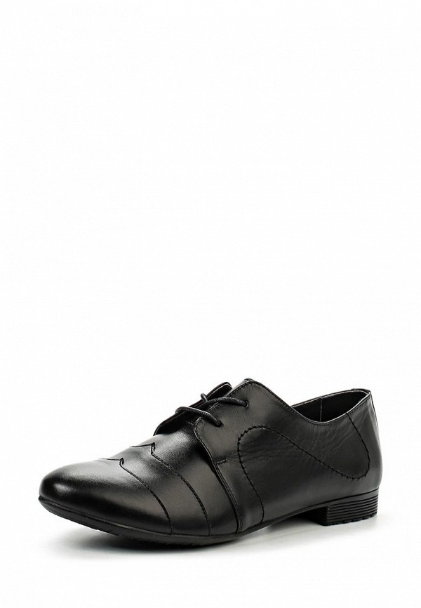 Женские ботинки Matt Nawill 568069BA