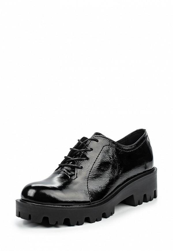 Ботинки Matt Nawill Matt Nawill MA085AWQXN32 ботинки matt nawill matt nawill ma085amlhr60