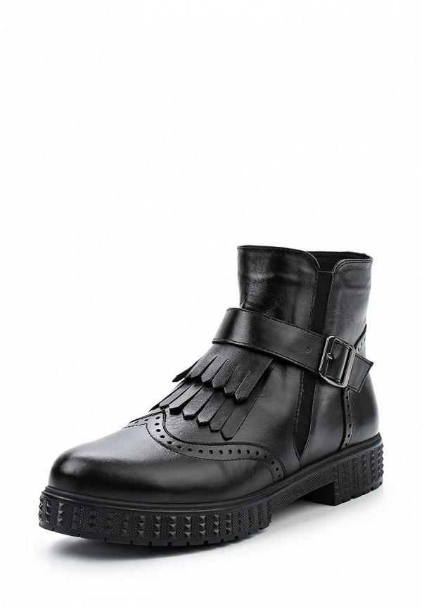 Ботинки Matt Nawill Matt Nawill MA085AWWDP43 ботинки matt nawill matt nawill ma085amlhr60