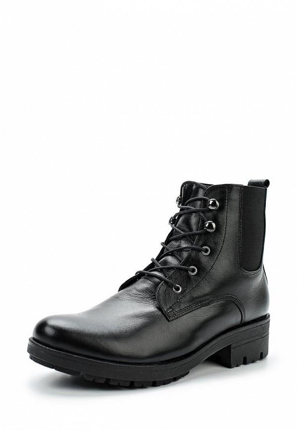 Ботинки Matt Nawill Matt Nawill MA085AWWDP51 ботинки matt nawill matt nawill ma085amlhr40