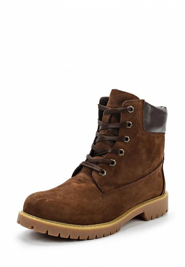 Ботинки Matt Nawill Matt Nawill MA085AWWDP56 ботинки matt nawill matt nawill ma085amlhr40