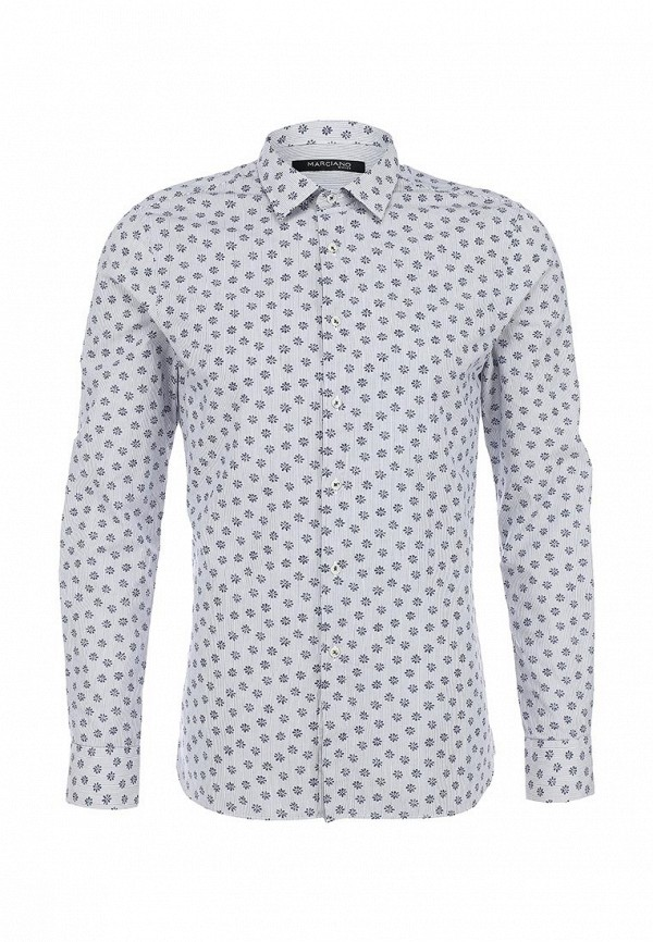 Рубашка Marciano Guess