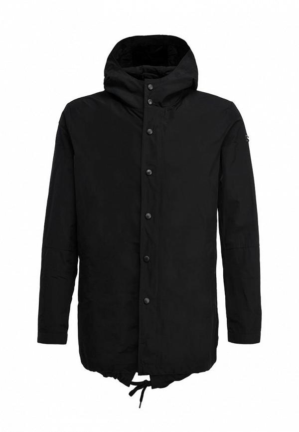Утепленная куртка Marciano Guess 61h341 1226Z