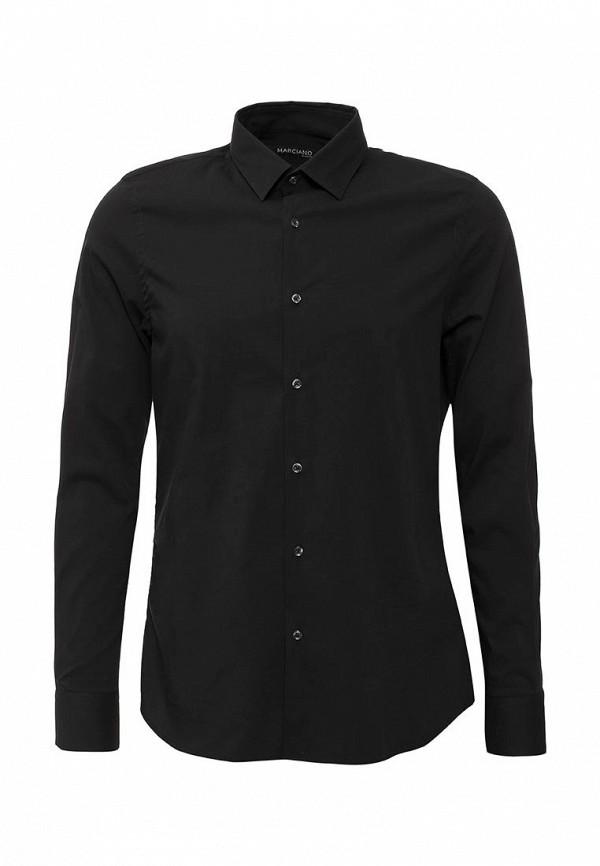 Рубашка с длинным рукавом Marciano Guess 61h418 4110Z