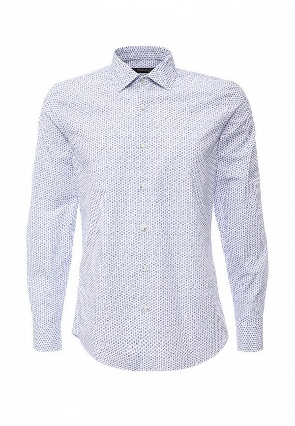 Рубашка с длинным рукавом Marciano Guess 62H401 4124Z