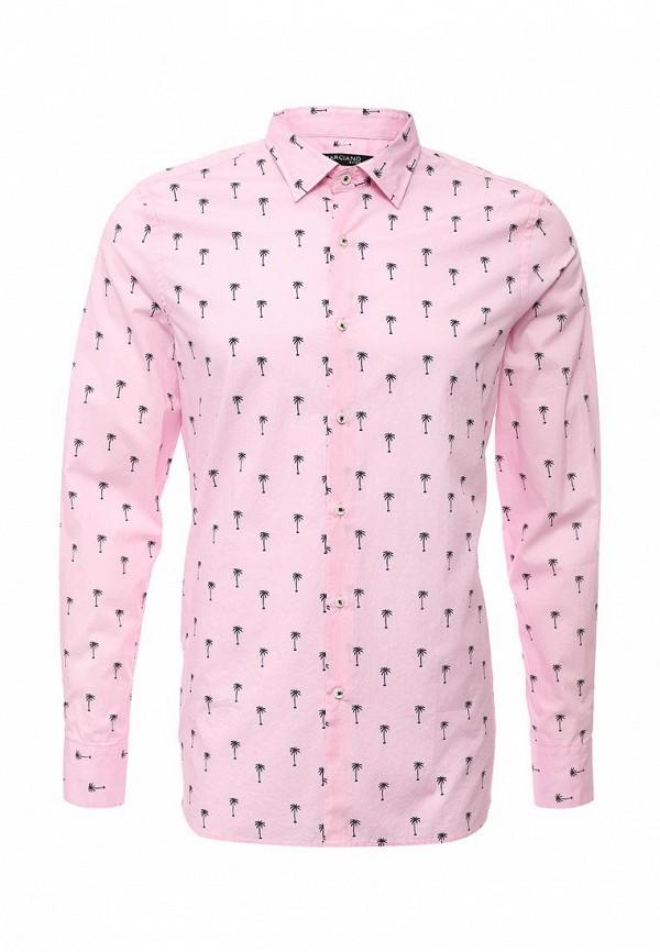 Рубашка с длинным рукавом Marciano Guess 62H401 4137Z