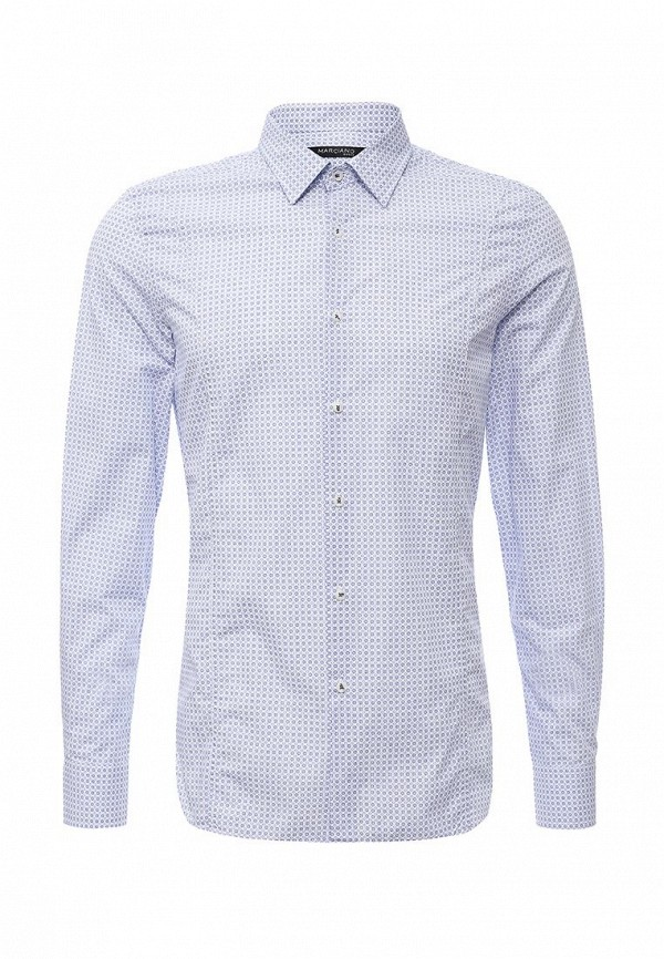 Здесь можно купить   Рубашка Marciano Guess Рубашки
