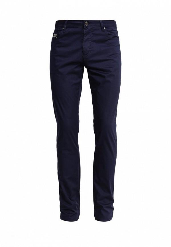 Мужские повседневные брюки Marciano Guess 62H108 1234Z