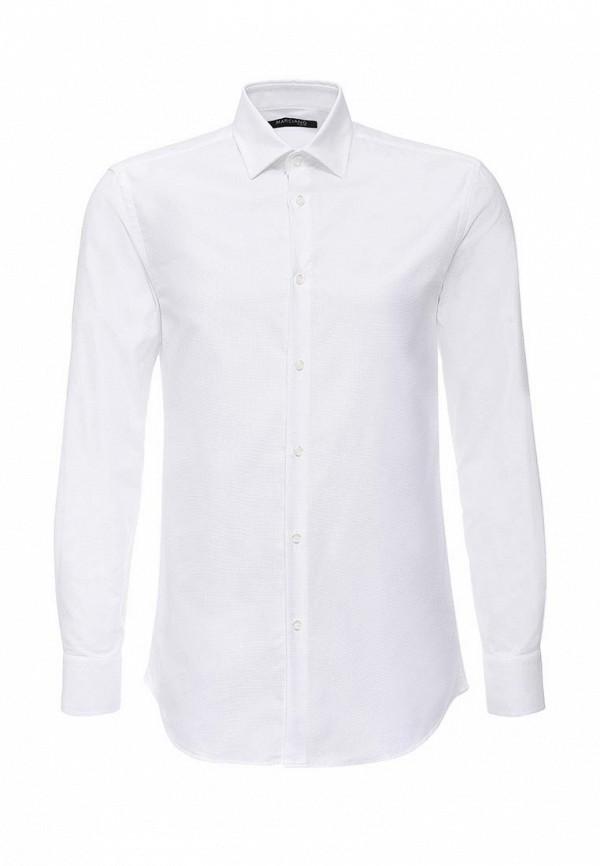 Рубашка с длинным рукавом Marciano Guess 63H413 4147Z