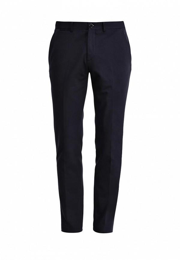 Мужские повседневные брюки Marciano Guess 63H129 6362Z