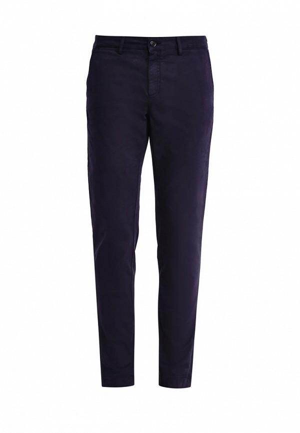 Мужские повседневные брюки Marciano Guess 64H103 1306Z