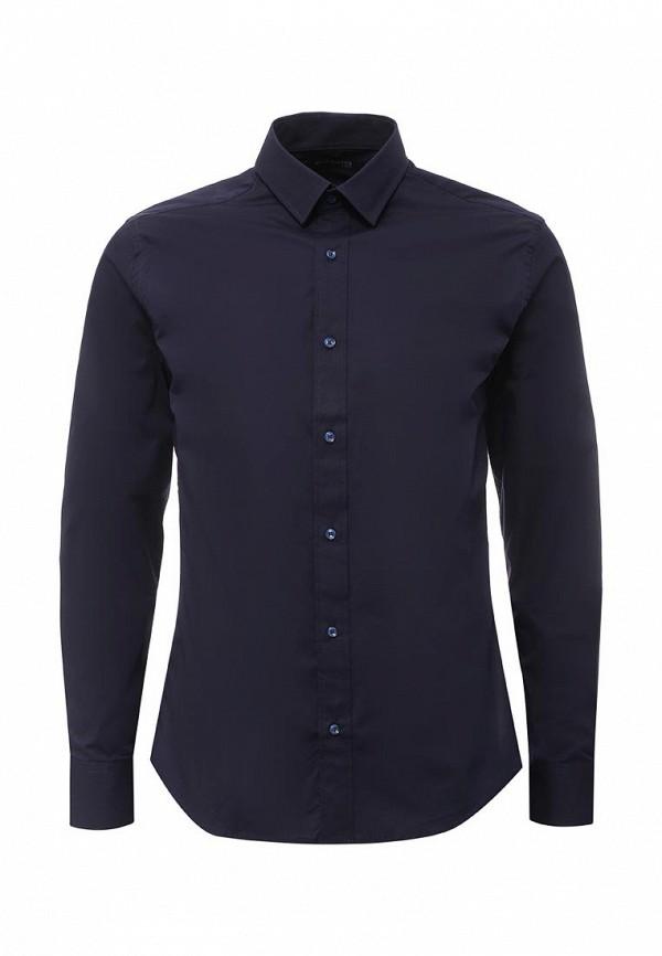 Рубашка с длинным рукавом Marciano Guess 71h433 4170Z