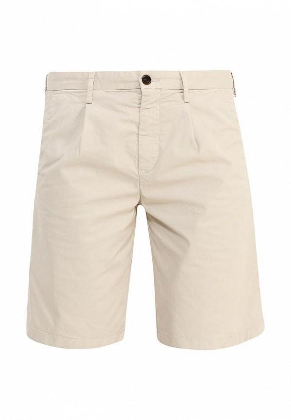 Мужские повседневные шорты Marciano Guess 72h186 1369Z