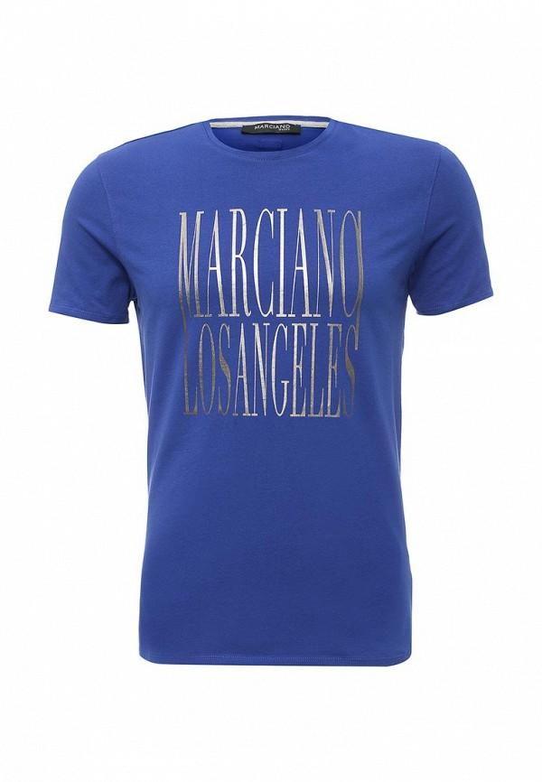 Футболка Marciano Guess 72h635 6400Z