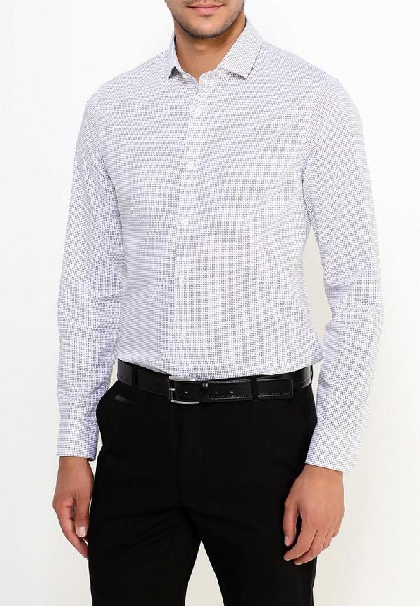 Фото Рубашка Marciano Guess. Купить с доставкой