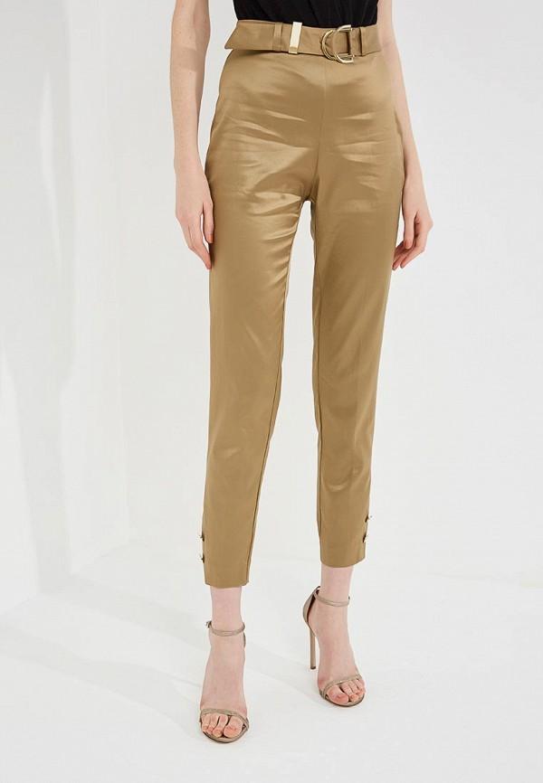 Брюки Marciano Los Angeles Marciano Los Angeles MA087EWARDJ8 брюки guess by marciano цвет коричневый