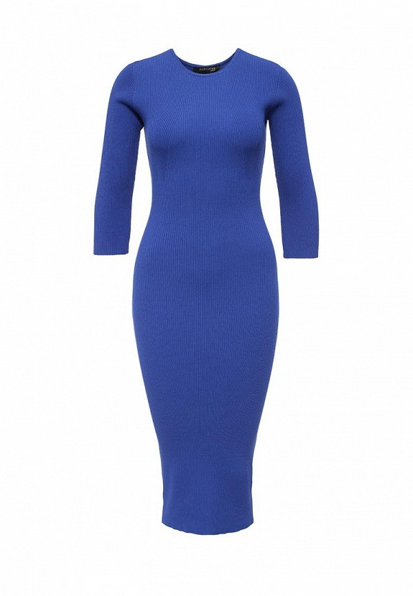 Платье-миди Marciano Guess 62G733 5201Z