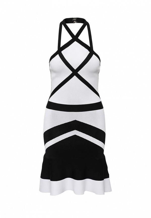 Платье Marciano Guess 62G729 5437Z