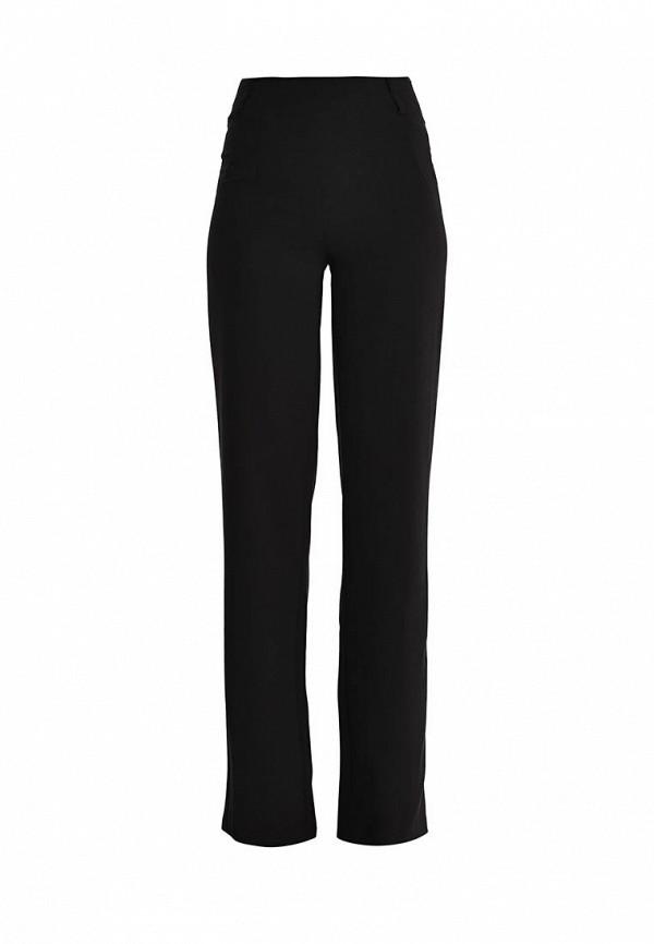 Женские широкие и расклешенные брюки Marciano Guess 62G103 7938Z
