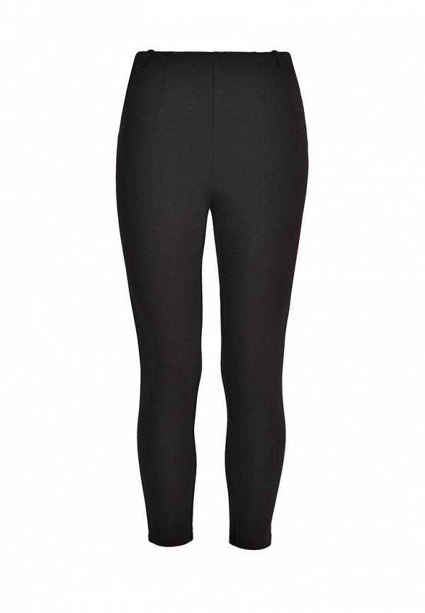 Женские зауженные брюки Marciano Guess 63G138 6360Z