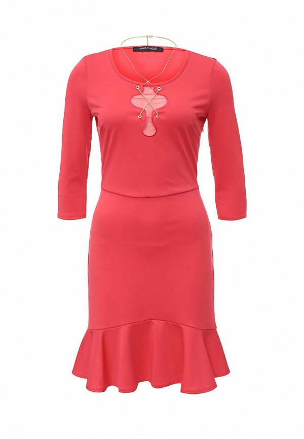Платье Marciano Guess 63G740 6326Z