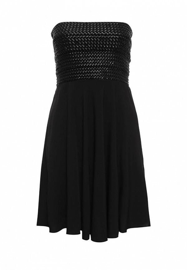 Платье-мини Marciano Guess 63G748 8047Z