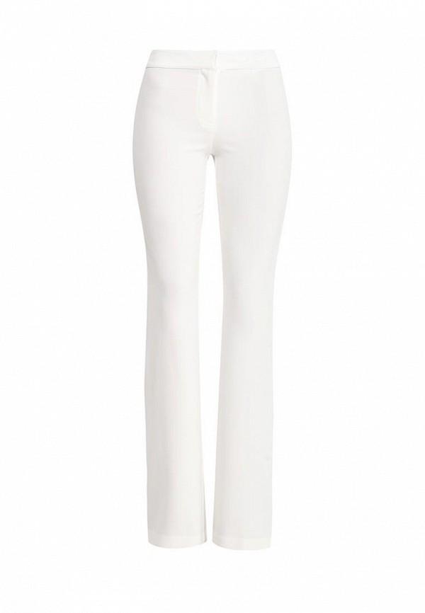 Женские широкие и расклешенные брюки Marciano Guess 63G100 7938Z