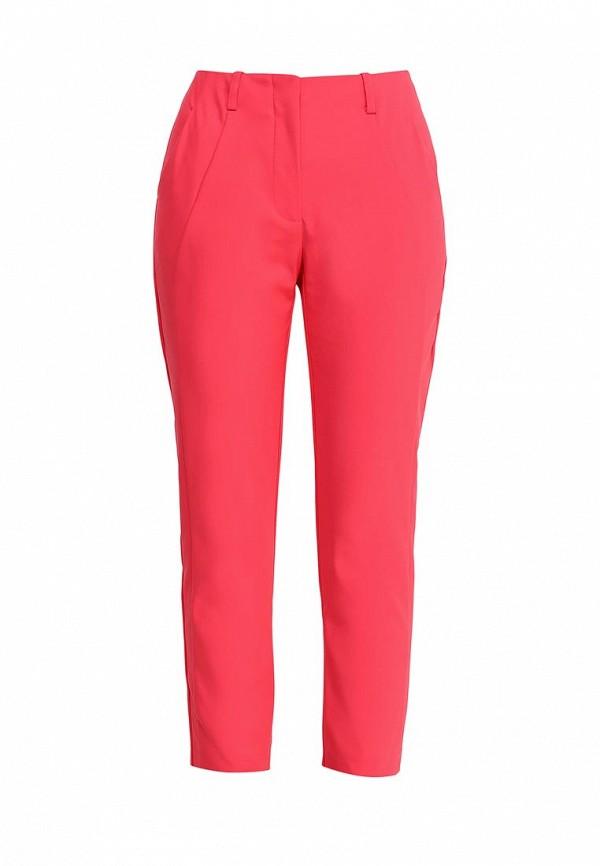 Женские зауженные брюки Marciano Guess 63G130 7804Z