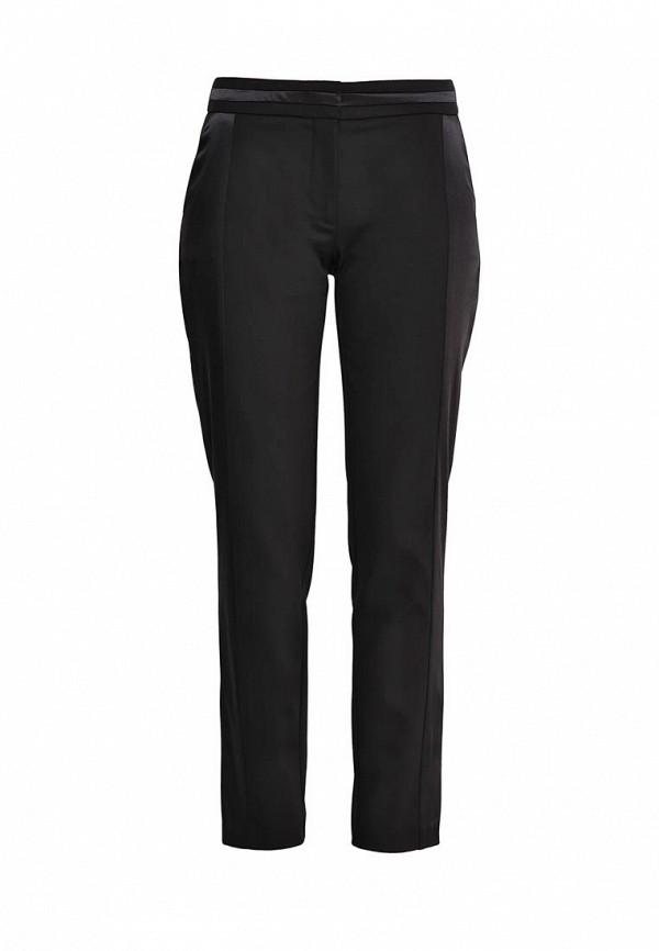 Женские зауженные брюки Marciano Guess 63G132 7804Z