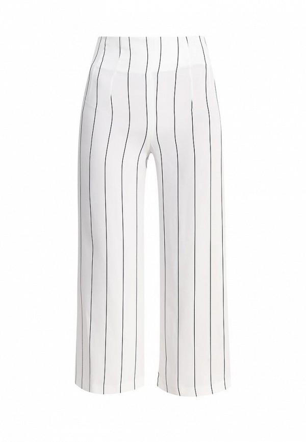 Женские широкие и расклешенные брюки Marciano Guess 63G133 8020Z