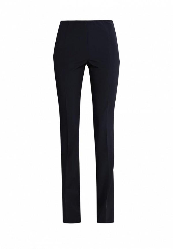 Женские широкие и расклешенные брюки Marciano Guess 64G104 8140Z