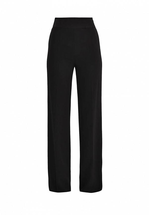 Женские широкие и расклешенные брюки Marciano Guess 64G105 7938Z