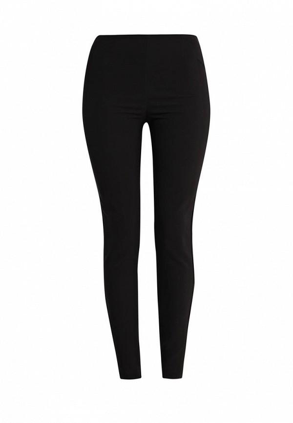 Женские зауженные брюки Marciano Guess 64G136 8172Z