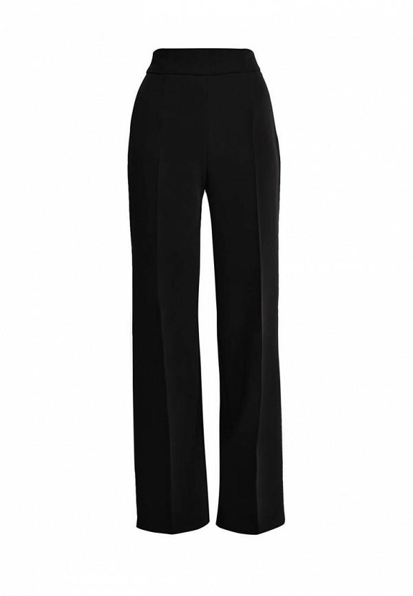 Женские широкие и расклешенные брюки Marciano Guess 71G102 8222Z