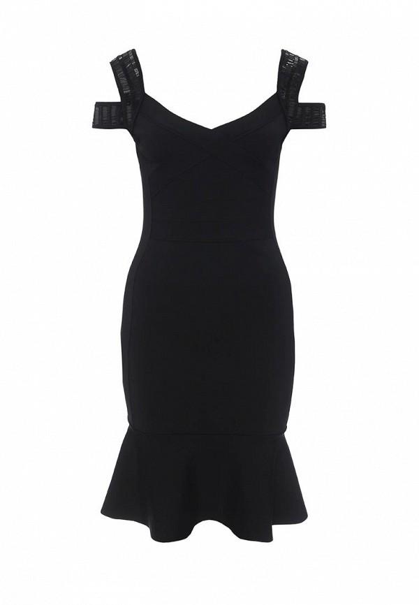 Платье Marciano Guess 71G721 5437Z