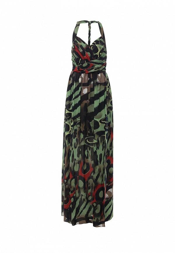 Платье Marciano Guess Marciano Guess MA087EWPEV66